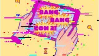 BTS' #BangBangCon21: When And Where To Watch This Mega Event By K-pop Sensation
