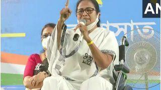 बंगाल में दीदी का डंका, असम में BJP तो केरल में लेफ्ट की वापसी! तमिलनाडु में DMK जीत की ओर; जानें रुझानों में कौन कहां...