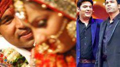 The Kapil Sharma Show के 'चंदू चायवाले' की पत्नी है हुस्न की मल्लिका, बॉलीवुड एक्ट्रेसेस को देती हैं टक्कर!