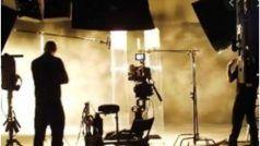 Ban on Film TV Serials Shooting: महाराष्ट्र में फिल्मों और टीवी सीरियल पर फिर आफत, शूटिंग पर रोक, सिनेमा हॉल भी बंद