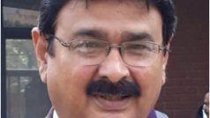 कोरोना के खिलाफ जंग में बिहार को झटका, स्वास्थ्य विभाग के अतिरिक्त सचिव का संक्रमण से निधन
