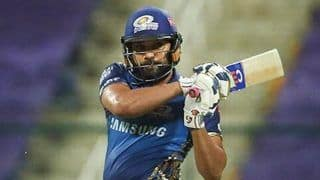 REVEALED! How Rohit Sharma Ensures Peak Fitness After Hamstring Injury
