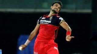 IPL 2021: Harshal Patel Remains Highest Wicket-Taker