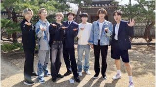 BTS' Jin To Join Military Next Year As Per Law, But What About The Future of K-pop Band?