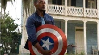 Captain America 4 Coming Soon With Falcon and the Winter Soldier Showrunner Malcolm Spellman? Details Here