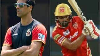 IPL 2021: Ashish Nehra Questions KL Rahul's Bowling Strategy