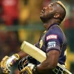 Pitch Wasn't Easy, KKR will be Back Strongly: Andre Russell
