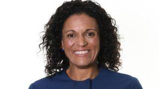 Mel Jones Elected Full Member in ICC Women's Committee