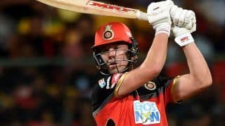 IPL 2021: AB de Villiers Reveals How Fear of Failure Pushed Him to Focus More