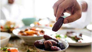 Ramadan 2021: रोज़ा इफ्तार के बाद आपको भी हो जाती है Acidity? इन घरेलू उपायों से ले सकते हैं मदद