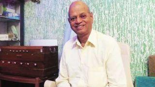 Govinda Mourns Demise of Jis Desh Mein Ganga Rehta Hain co-star Kishore Nandlaskar: 'Very Sad to Hear'