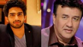 Amaal Mallik Wanted to Prove That he is Not Anu Malik But a New 'Mallik'