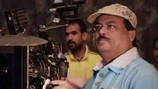 Veteran Cinematographer Johny Lal Dies Due to COVID; Bollywood Celebrities Mourn