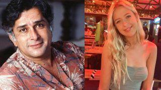 Who is Aliya Kapoor? Check Hot Pics of Shashi Kapoor's Granddaughter And Kareena Kapoor's Cousin