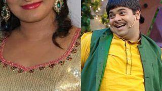 The Kapil Sharma Show के 'बच्चा यादव' की पत्नी लगती है कोई अप्सरा, हुस्न से गिराती हैं बिजलियां-Pics