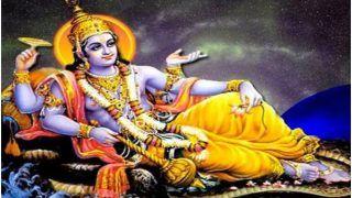 Kab Hai Varuthini Ekadashi 2021: इस दिन मनाई जाएगी मई माह की पहली एकादशी, यहां जानें तिथि, शुभ मुहूर्त और व्रत विधि