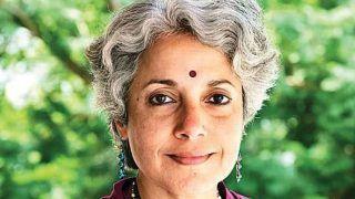 WHO ने जताई चिंता, भारत में हालात ठीक नहीं हैं, कोविड-19 के सही आकड़े दिखाना है जरूरी
