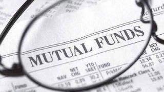 Mutual Fund Investment: एक साल में मिला 96 फीसदी मुनाफा, निवेशक हुए मालामाल, जानिए- कहां पर करें निवेश?