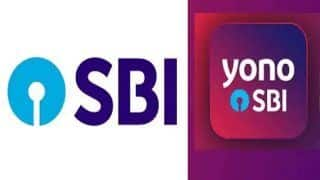 SBI YONO ITR Filing: Follow THESE Simple Steps to Avail Extra Benefits
