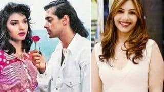 Salman Khan Cheated on me: Somy Ali Makes Startling Revelation 20 Years After Breakup