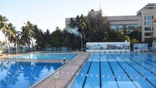 Over 600 Coaches, Parents And Swimmers Appeal With Karnataka Government to Re-Open Pools