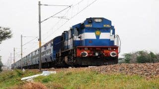 Northern Railways Cancels 20 Trains Due To Low Occupancy. Check Full List