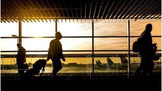 कोरोना महामारी के इस दौर में भी कर रहे हैं Travel? तो इन बातों का रखें खास ख्याल