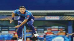 IPL 2021: Trent Boult ने अपनी टीम से जताई चाहत, बोले- यह बहुत जरूरी
