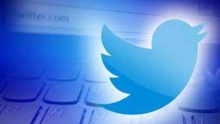 Twitter support: ट्वीट अपलोड करने में लोगों को आ रही परेशानी, ट्विटर ने कहा है-जल्द दूर होगी प्रॉब्लेम