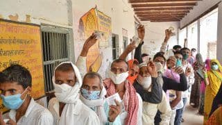 Bihar Panchayat Election: Schedule Announced, Polling To Be Held In 10 Phases