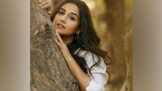 Vidya Balan की शेरनी Amazon पर दहाड़ने को तैयार, जंगल के बीच दिखीं इतनी बेताब...