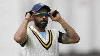 Say Anything Bad About Virat Kohli And You Get Absolutely Hounded: Pat Cummins