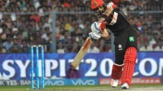 IPL 2021: Records RCB Captain Virat Kohli Can Break During This Season