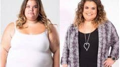 Weight Loss in Lockdown: सालों तक जिम, डाइटिंग करना हुआ फेल, Lockdown में इस लड़की ने घर बैठे घटाया  22 किलो वजन
