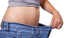 Yoga For Weight Loss:वजन कम करने के लिए बेस्ट हैं ये 5 योगासन, तेजी से घटेगी एक्स्ट्रा चर्बी