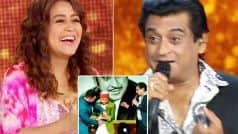 Indian Idol 12 Controversy: Amit Kumar's Shocking Revelation For Judges And Makers