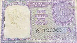 Indian Currency: कहीं जाने की जरूरत नहीं घर बैठे ही बनें लखपति, जानें- क्या है पैसे कमाने का तरीका?
