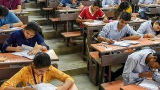 ICSE Board 12th Exam: CBSE के बाद ICSE बोर्ड ने भी रद्द कर दी 12वीं की बोर्ड परीक्षा, जानें ताजा अपडेट
