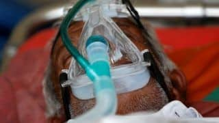 'Oxygen on Wheels': Patients Waiting For Admission in Bengal Hospitals to Get Free Oxygen in Bus