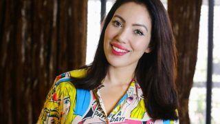 Taarak Mehta Ka Ooltah Chashmah's Babita Ji Aka Munmun Dutta Is NOT Quitting Show, Production Confirms