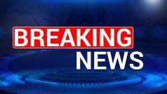Big Breaking: आंध्र प्रदेश के एक खदान में भयंकर विस्फोट, 10 मजदूरों की हुई मौत, कई हैं घायल