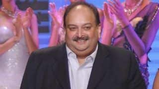 Did Not Evade, Left India to Seek Medical Treatment in US: Choksi Tells Dominica High Court