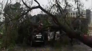 How to File Insurance Claim For Cars, Bikes Damaged Due to Cyclone Tauktae? Step-by-step Guide Here