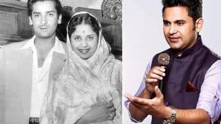 Indian Idol 12: Manoj Muntashir Makes Factual Error About Shammi Kapoor's Personal Life, Apologies Later
