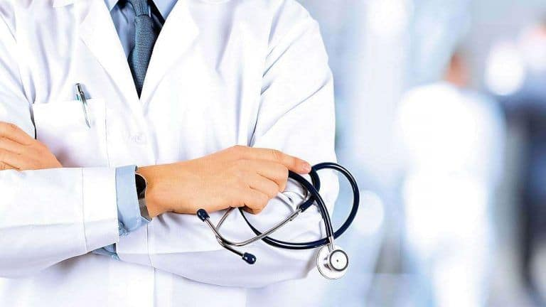 Gujarat Approves Non-practising Allowance For In-service Doctors in Line With 7th Pay Commission's Recommendation