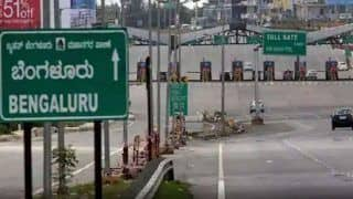 Karnataka Lockdown Update: Decision on Further Relaxation in COVID-19 Curbs Likely Today | Here's What to expect