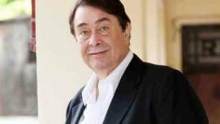 Randhir Kapoor Health Update: Actor Out of ICU, Says 'I Am Anxious To Get Out'