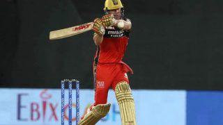 IPL 2021: Gautam Gambhir Hails Virat Kohli-Led RCB's Call to Promote AB de Villiers