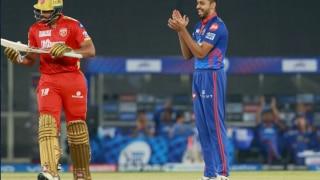 IPL 2021 में शानदार प्रदर्शन करने वाले  इन खिलाड़ियों को श्रीलंका दौरे पर जाने वाले भारतीय स्क्वाड में मिल सकता है मौका