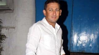 Stick to 15 Players Picked for T20 World Cup, Gotta Show Faith in People When Things are Not Good: Ajit Agarkar